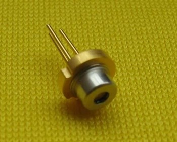 300mW 808nm Laser Diode 5.6mm